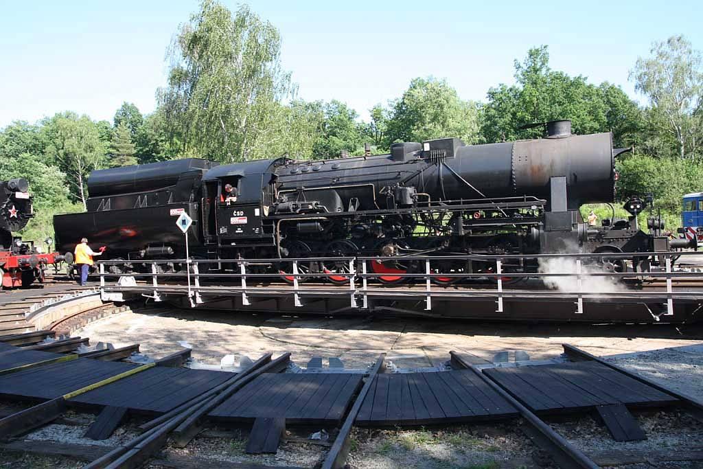 Lok-Tender-Kupplung für BR01,BR03,BR41 ältere PIKO
