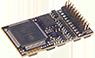 MX643P22-Schraegsicht